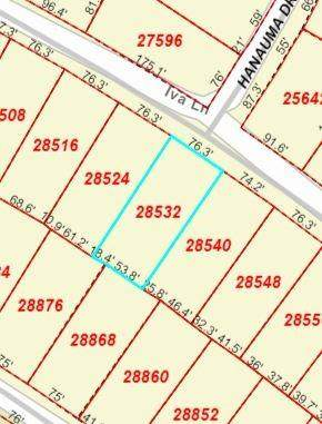 159 Kaaawa Ln, Bastrop, TX 78602 (#7049859) :: Papasan Real Estate Team @ Keller Williams Realty