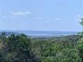 00 Tbd Crown Ln, Burnet, TX 78611 (#7050236) :: Papasan Real Estate Team @ Keller Williams Realty