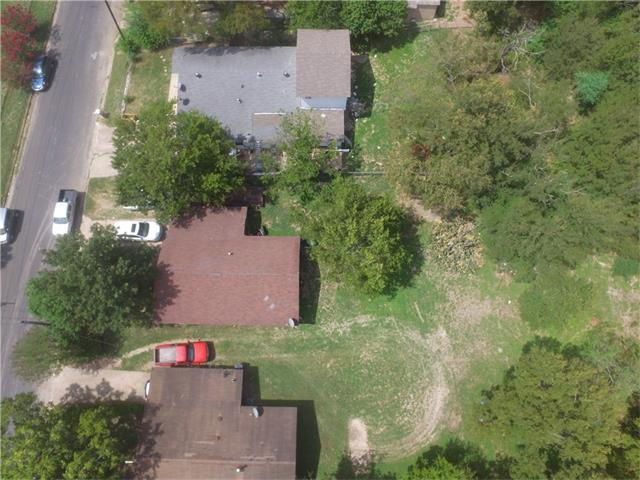 5604 Ledesma Rd, Austin, TX 78721 (#7060882) :: Papasan Real Estate Team @ Keller Williams Realty