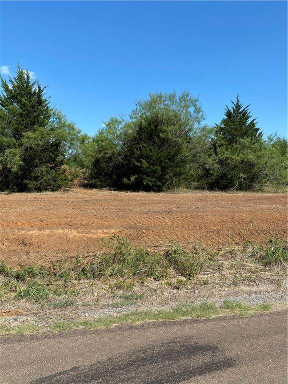 TBD County Road 228 - Photo 1