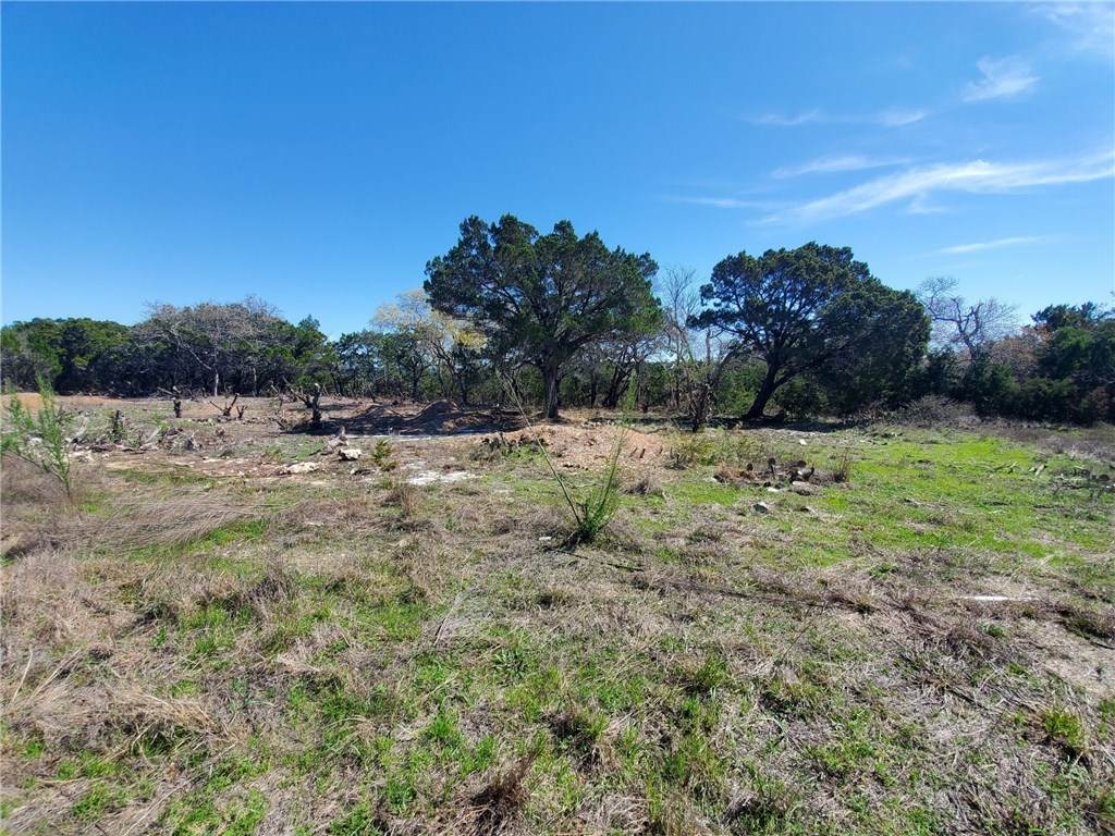 Lot 165 Grandview Drive - Photo 1