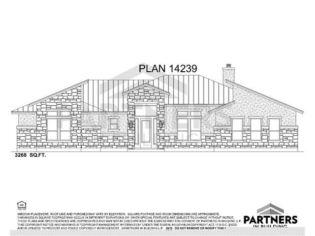 312 Ringtail Stream Dr, Austin, TX 78738 (#7064762) :: Papasan Real Estate Team @ Keller Williams Realty