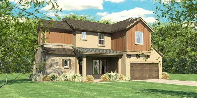 12513 Gray Camlet Ln, Austin, TX 78748 (#7068350) :: Forte Properties
