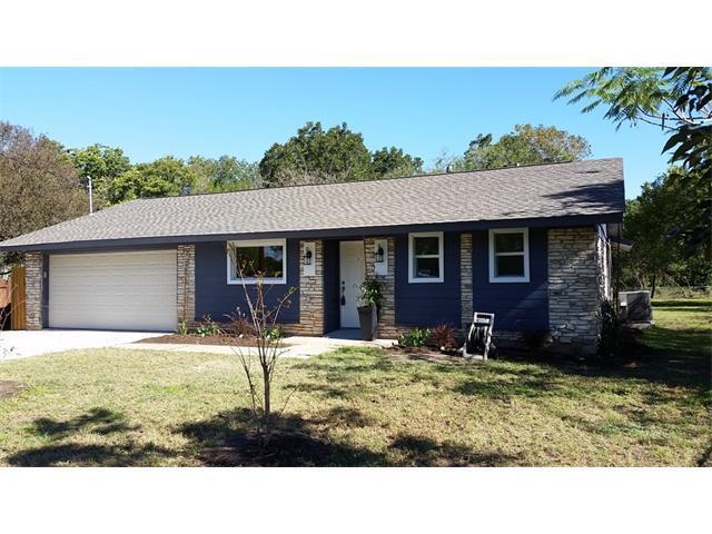 4402 Hayride Ln, Austin, TX 78744 (#7073647) :: Forte Properties
