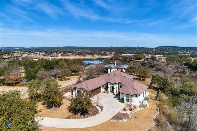 3054 Cliff Overlook, Spicewood, TX 78669 (#7078665) :: Austin Portfolio Real Estate - Keller Williams Luxury Homes - The Bucher Group