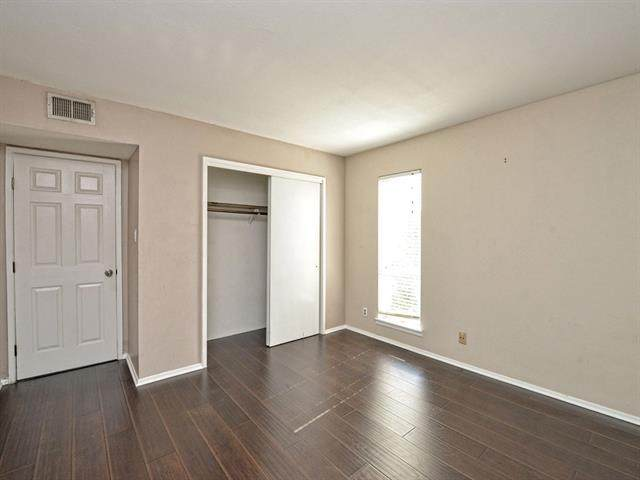 3431 North Hills Dr #307, Austin, TX 78731 (#7078823) :: The Summers Group