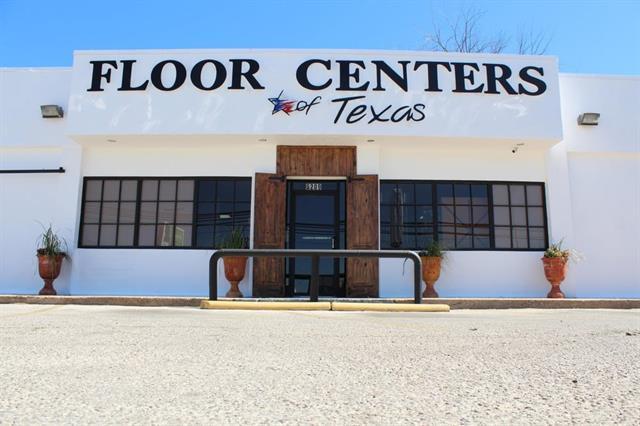 5209 Cameron Rd, Austin, TX 78723 (#7079516) :: Papasan Real Estate Team @ Keller Williams Realty