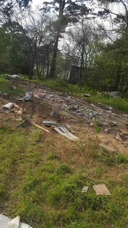 122 Pickle Ave, Bastrop, TX 78602 (#7080026) :: Ben Kinney Real Estate Team