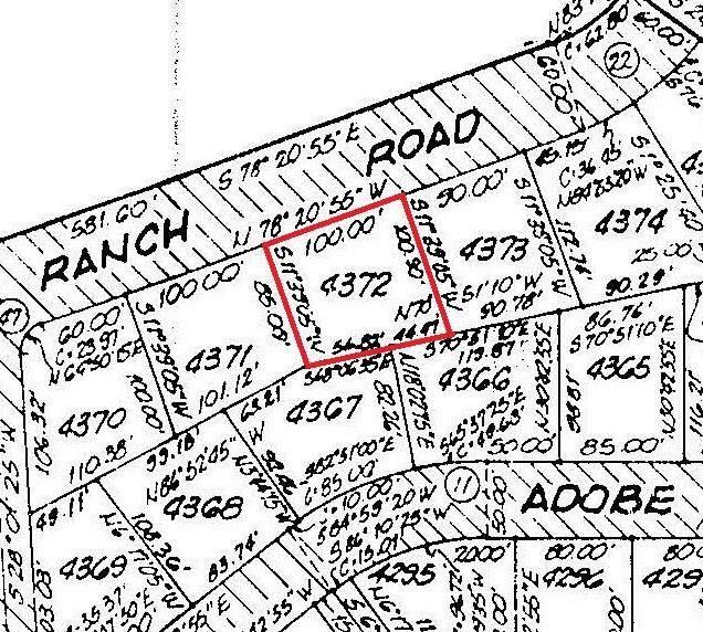 8321 Timber Trl, Lago Vista, TX 78645 (#7084498) :: Lancashire Group at Keller Williams Realty