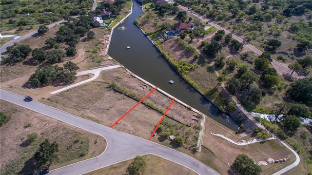 Lot 17 Sleepy Oaks Dr, Kingsland, TX 78639 (#7086687) :: Forte Properties