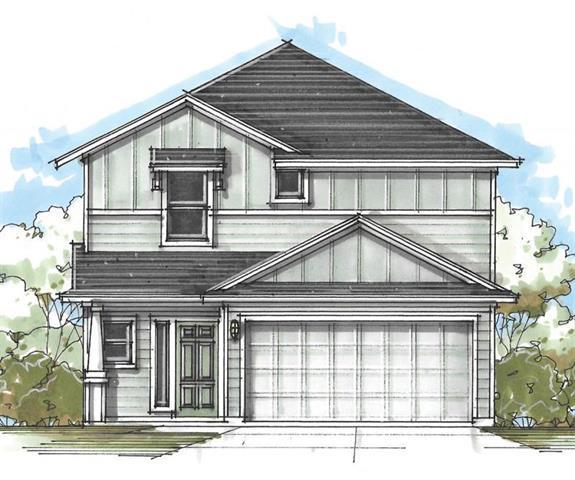 10328 Bankhead Dr, Austin, TX 78747 (#7087168) :: Forte Properties