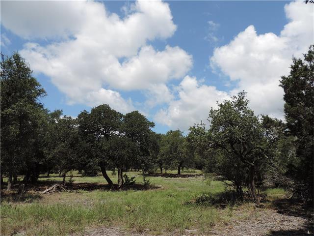 11 Fm 2843, Florence, TX 76527 (#7087642) :: Papasan Real Estate Team @ Keller Williams Realty