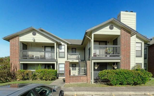 800 802 Station St, Converse, TX 78108 (#7091244) :: Papasan Real Estate Team @ Keller Williams Realty
