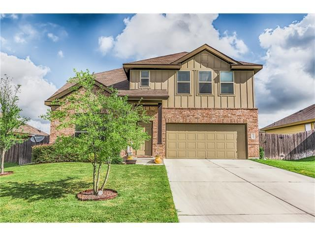 177 Antelope Plains Rd, Buda, TX 78610 (#7092119) :: Kevin White Group
