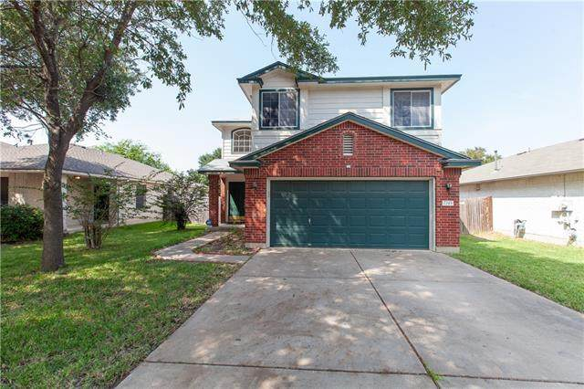 2243 Ada Ln, Round Rock, TX 78664 (#7095144) :: R3 Marketing Group