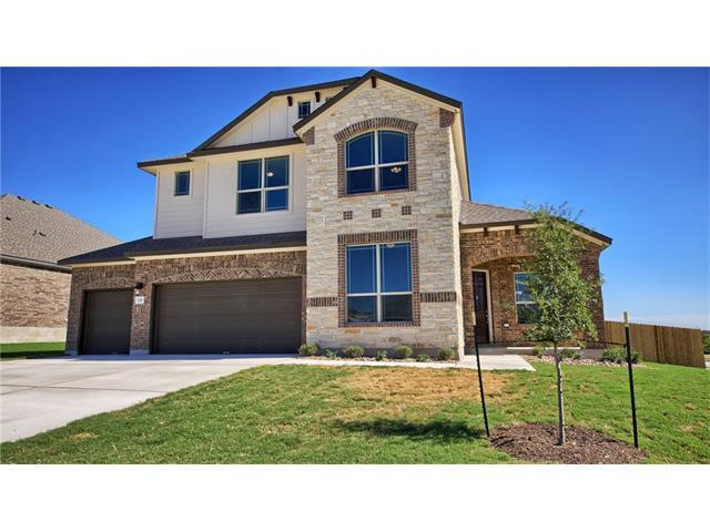 728 Speckled Alder Dr, Pflugerville, TX 78660 (#7098427) :: The Perry Henderson Group at Berkshire Hathaway Texas Realty
