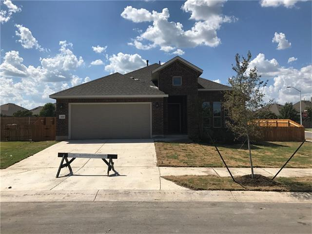 300 Beretta Dr, Georgetown, TX 78628 (#7103031) :: RE/MAX Capital City