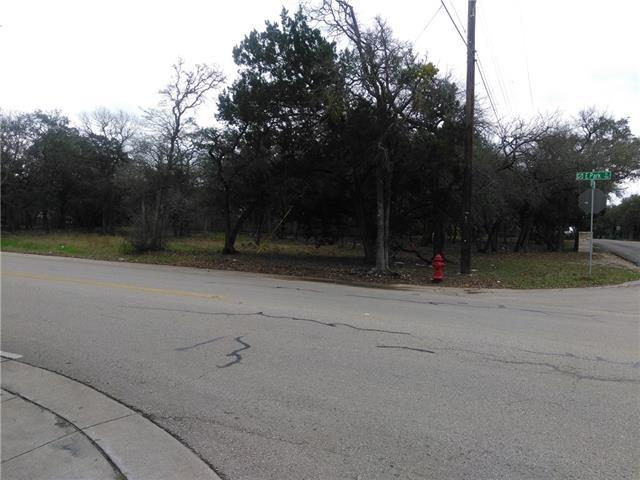 100 S Mustang Ave, Cedar Park, TX 78613 (#7106739) :: Forte Properties