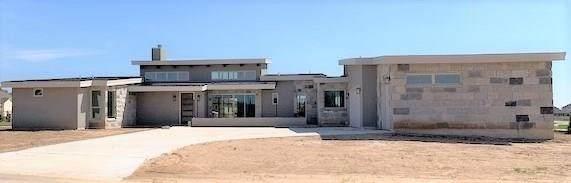 401 Reataway, Dripping Springs, TX 78620 (#7110863) :: The Heyl Group at Keller Williams