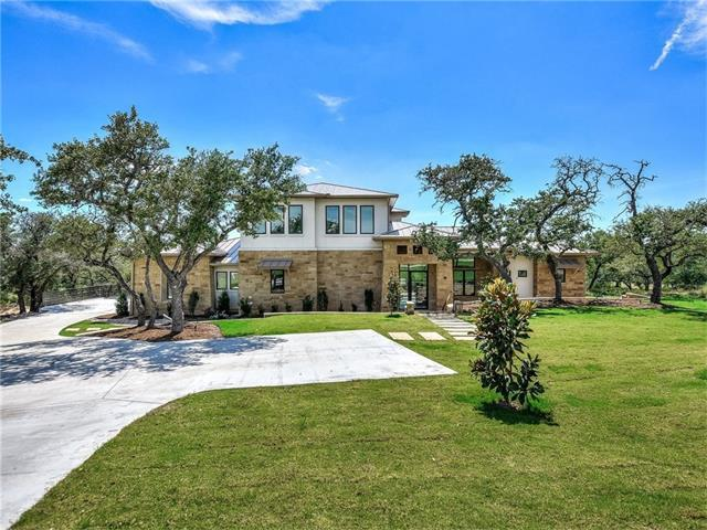 8600 Rollins Dr, Austin, TX 78738 (#7113828) :: Watters International