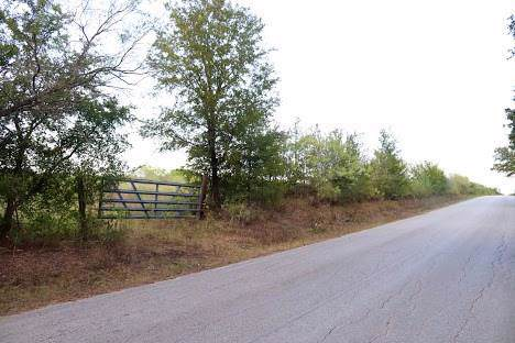 12.5 ACRES Waugh Tract 1 Way - Photo 1