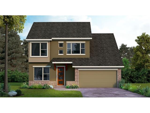 5820 Harper Park Dr #11, Austin, TX 78735 (#7118636) :: Papasan Real Estate Team @ Keller Williams Realty