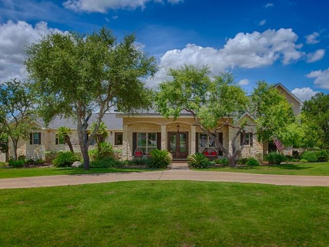30801 Ovaro Cir, Other, TX 78015 (#7119363) :: The Perry Henderson Group at Berkshire Hathaway Texas Realty