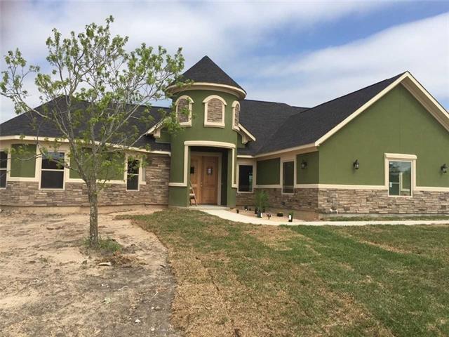 241 Peck St, Kyle, TX 78640 (#7126006) :: Forte Properties