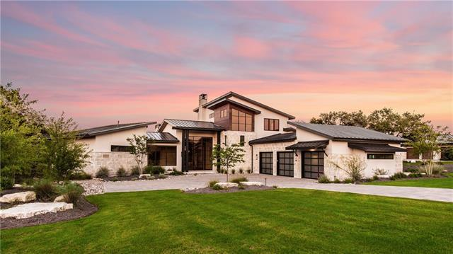 9601 Veletta Pl, Austin, TX 78735 (#7131152) :: Forte Properties