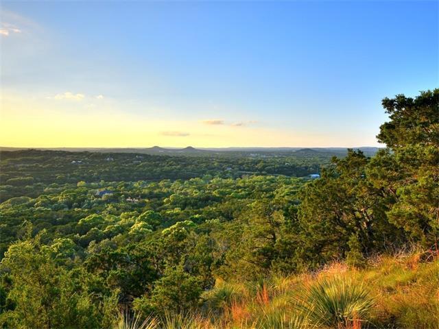 LOT 2 W Spoke Hill Dr, Wimberley, TX 78676 (#7131229) :: Forte Properties