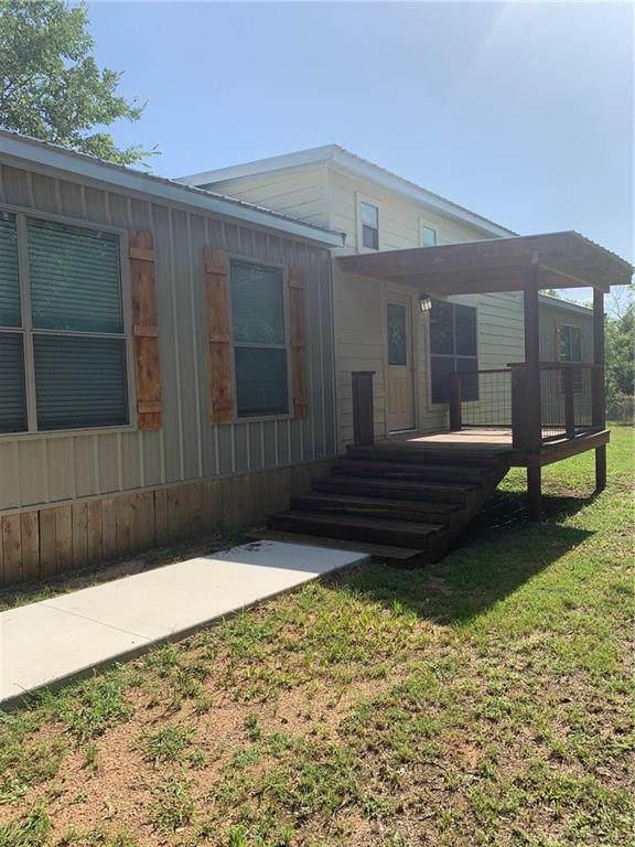 6759 River Oaks Dr, Kingsland, TX 78639 (#7135517) :: Douglas Residential
