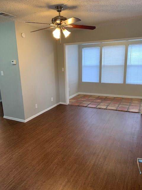 4510 Duval St #110, Austin, TX 78751 (#7138506) :: The Perry Henderson Group at Berkshire Hathaway Texas Realty
