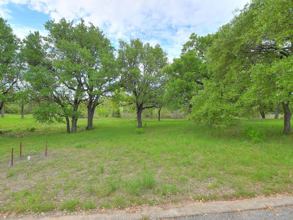 Lot 18-2 Arollo Ct - Photo 1