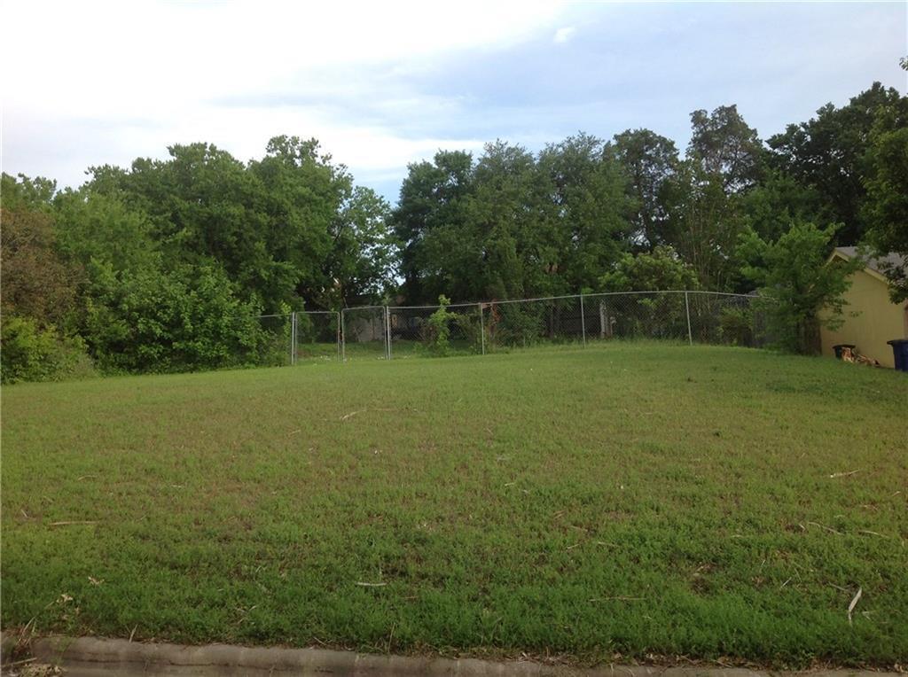 6405 Greensboro Dr - Photo 1