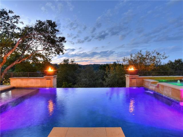 1106 Redbud Trl, West Lake Hills, TX 78746 (#7162450) :: Forte Properties