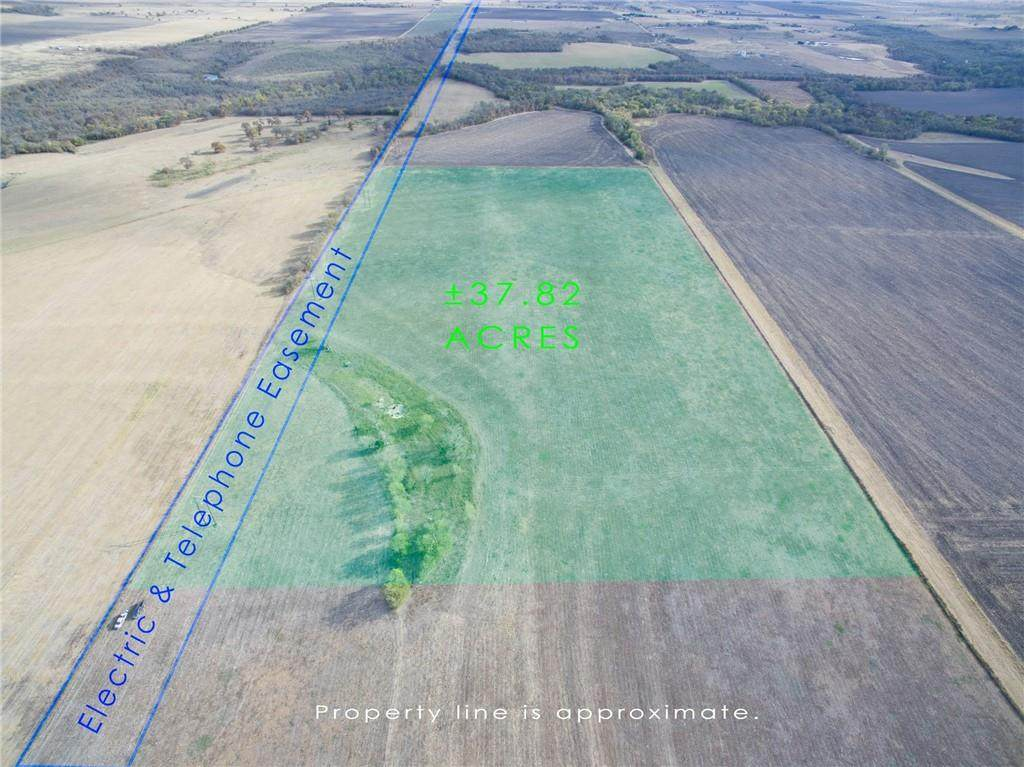 TBD County Rd 456 - Photo 1