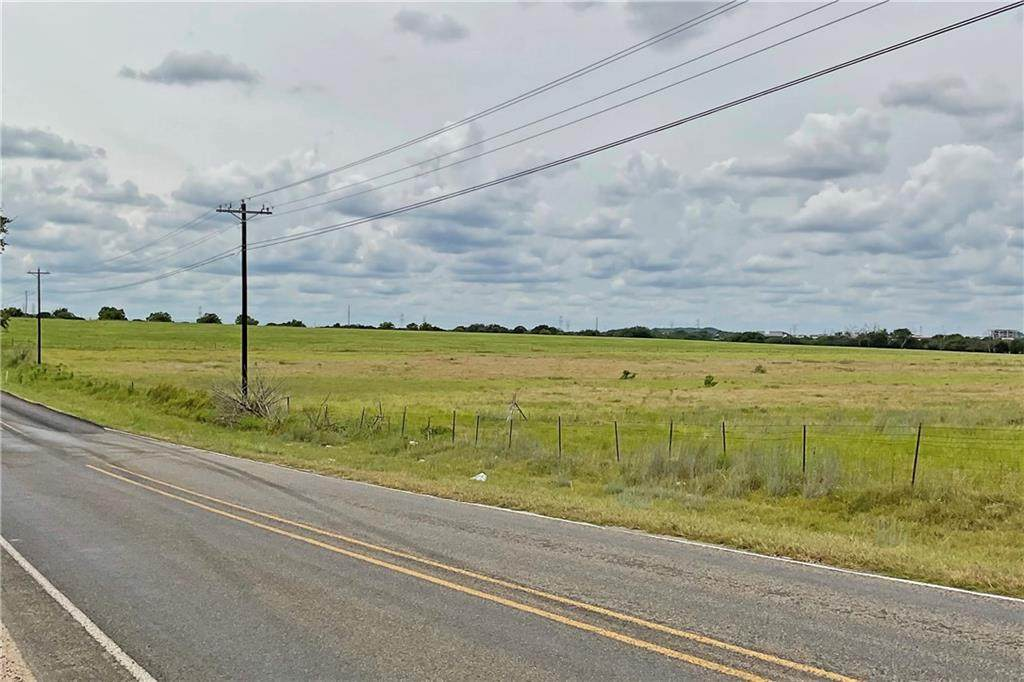 TBD Tract 1 Chaparral Rd - Photo 1