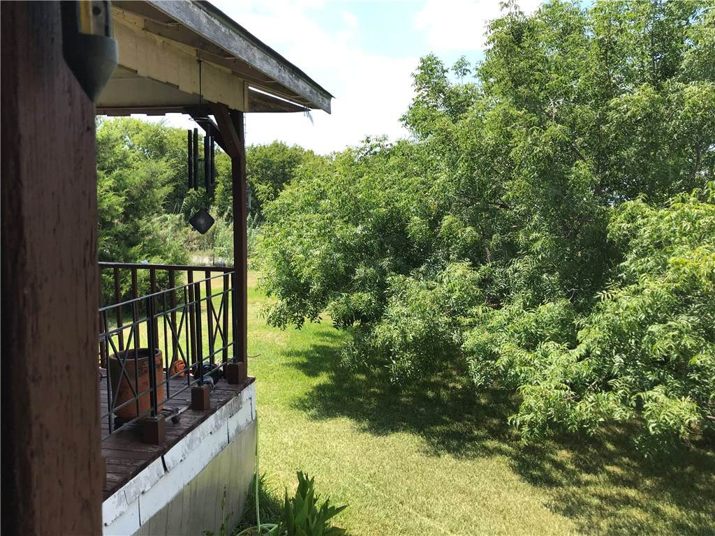 107 The Ranch Rd - Photo 1