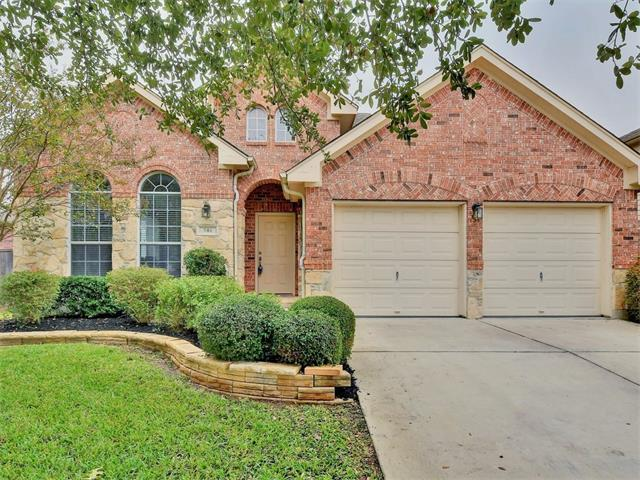 544 Centerbrook Pl, Round Rock, TX 78665 (#7172347) :: The Gregory Group