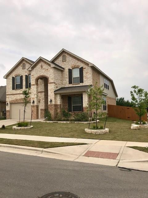112 Travertine Trl, Buda, TX 78610 (#7191311) :: RE/MAX Capital City