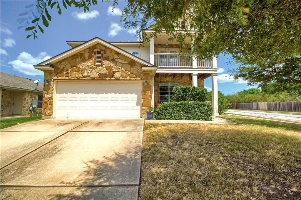 1001 Gentry Dr - Photo 1
