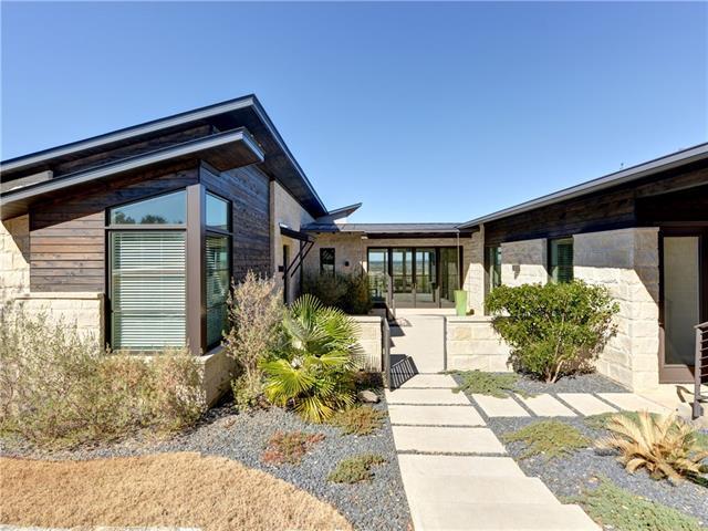 216 Nattie Woods, Horseshoe Bay, TX 78657 (#7200022) :: Forte Properties