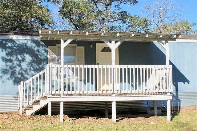 267 Commanche Dr, Smithville, TX 78957 (#7203825) :: NewHomePrograms.com LLC