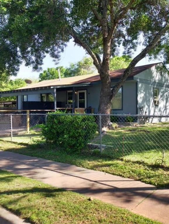 901 Valdez St, Austin, TX 78741 (#7211733) :: Ana Luxury Homes