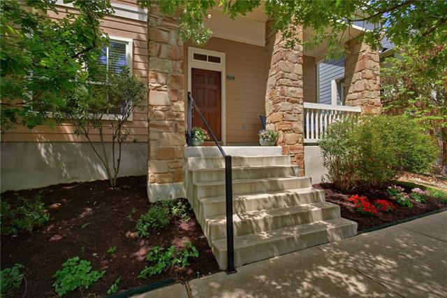 3928 Cal Rodgers St, Austin, TX 78723 (#7215898) :: Forte Properties