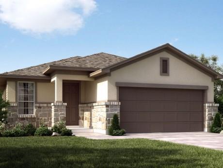 19116 Scoria Dr, Pflugerville, TX 78660 (#7216567) :: Papasan Real Estate Team @ Keller Williams Realty