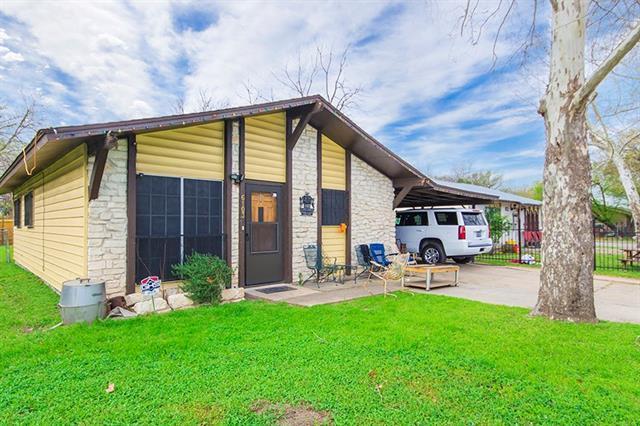 6103 Marigold Ter, Austin, TX 78741 (#7217493) :: Ana Luxury Homes