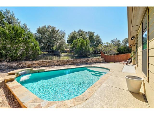 2820 Bellamy Cir, Cedar Park, TX 78613 (#7220247) :: The ZinaSells Group