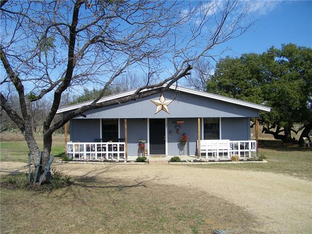 137 E Maple Dr, Granite Shoals, TX 78654 (#7220450) :: Austin Portfolio Real Estate - Keller Williams Luxury Homes - The Bucher Group