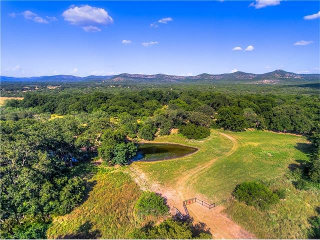 766 Dry Creek Rd, Other, TX 78828 (#7228078) :: TexHomes Realty